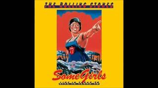 """The Rolling Stones - """"Far Away Eyes"""" [Live] (Some Girls Live In Texas '78 - track 11)"""