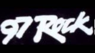 Classic FM DX:  KSRR 96.5 Houston TX.  27 May 1985 Part 1