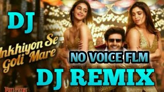 new Bollywood DJ remix flm 2020 hard mix flm