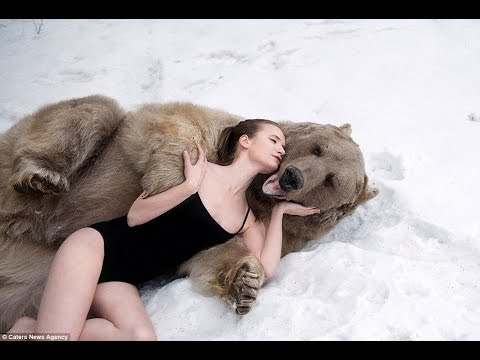 ставропольские девушки знакомства и секс