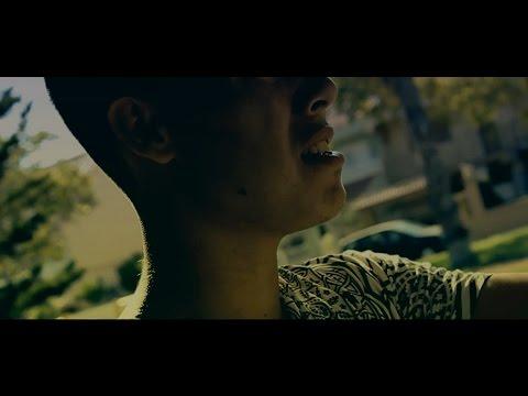 Download Soge, Bellod, Dante y Rase - Fuertes (VIDEOCLIP)
