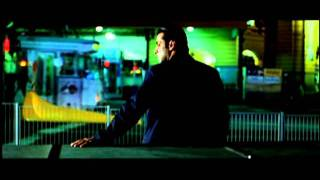 Rabba [Full Song] | Main Aurr Mrs Khanna | Kareena Kapoor, Salman Khan