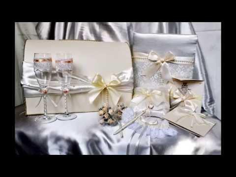 Приглашения на свадьбу, купить итальянские свадебные