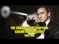 The Craig Reconstruction Casino Royale 2006 Part One mp3
