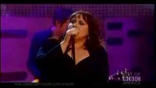 Watch Alison Moyet A Guy Like You video