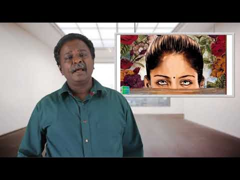 Aruvi Movie Review | Aditi Balan | Tamil...