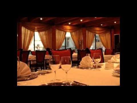 Yerevan Hotels - OneStopHotelDeals.com