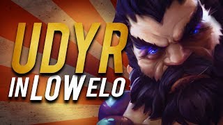 UDYR IN SILVER: KEEP IT CLEAN ~ TAKE IT ALL!! - Trick2G