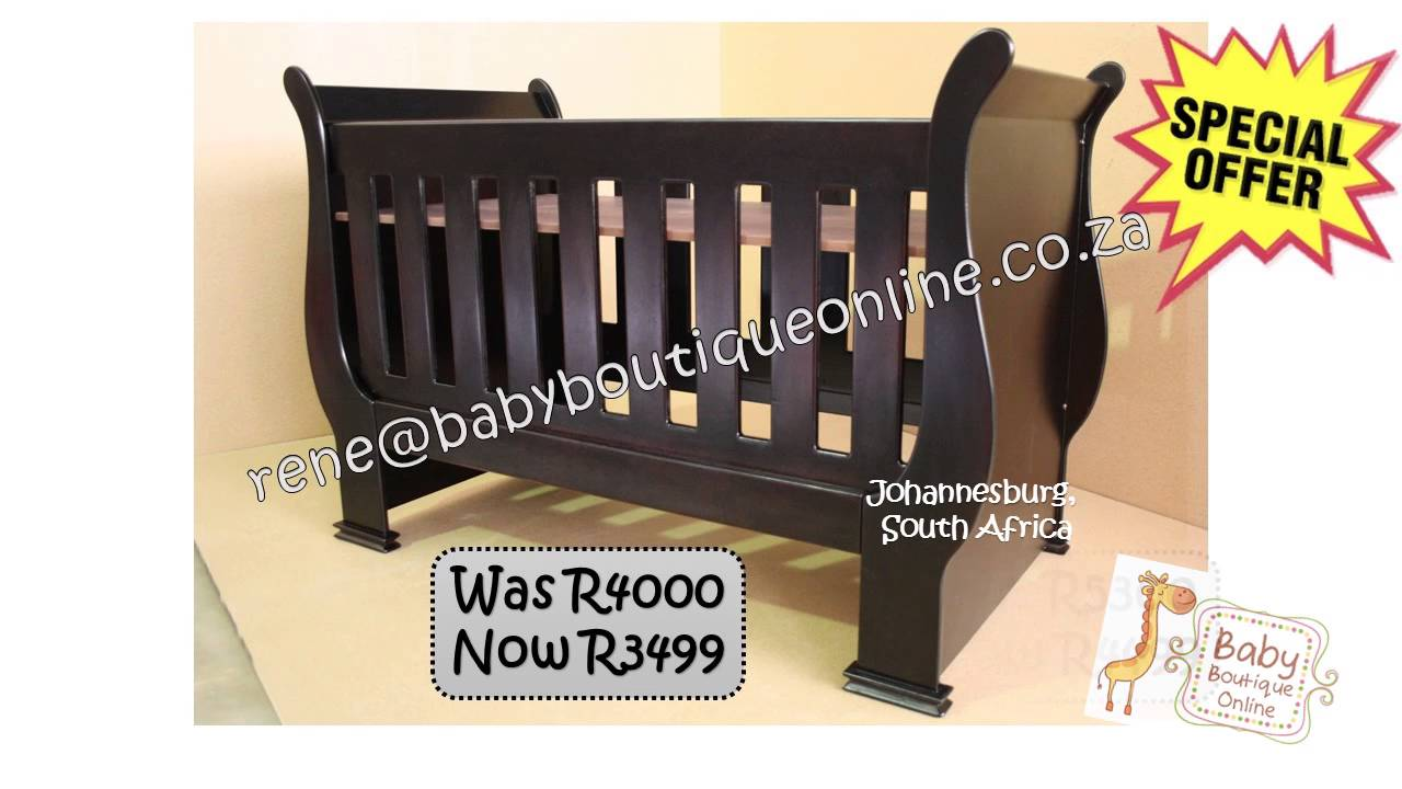 Baby Boutique Online Nursery Furniture You