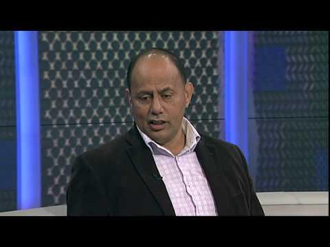 Willie Jackson wades into the kohanga reo argument