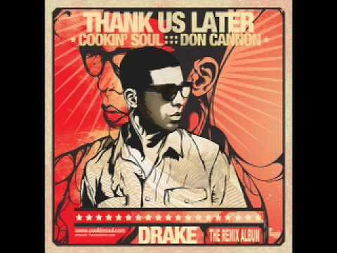 Thank Us Later - Karaoke ft. Tupac