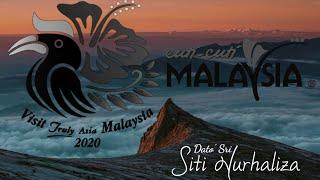 Download Dato' Sri Siti Nurhaliza - Cuti-cuti Malaysia (Holidays in Malaysia)