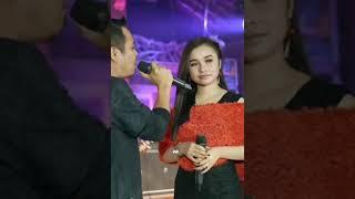 Story w.a dangdut (Ati dudu wesi)wes tak perjuangne /Tasya rosmala ft Fendik adella//Terbaru 2021