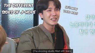 Download lagu j-hope is actually your bias