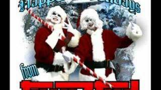 Watch Twiztid A Very Twiztid Christmas video