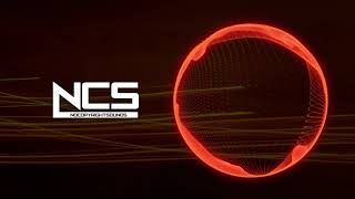 Jim Yosef & Anna Yvette - Linked [NCS Release]