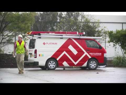 Platinum Electricians Maitland - Excellence Core Value