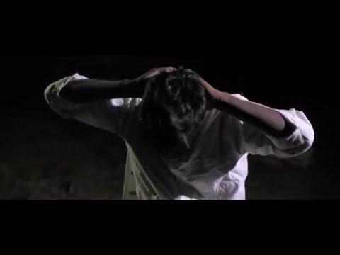 Calcutta (Official Music Video)