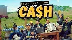 GRAFA feat. NDOE - CA$H (Official Video)