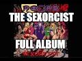 "watch he video of NECRO - ""THE SEXORCIST"" (FULL ALBUM)"