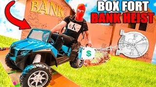 box-fort-bank-escape-with-diy-spy-gadgets-24-hour-box-fort-city-challenge-day-5