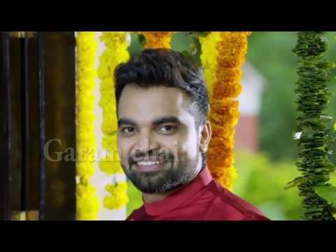 ప్రదీప్ పెళ్ళికొడుకు కాబోతున్నాడోచ్   Anchor Pradeep To Be Bride Soon   Wedding Confirmed  GARAMCHAI