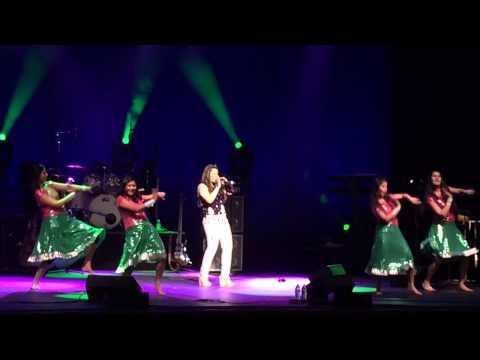 Fevicol Se - Dabang 2 - Mamta Sharma LIVE