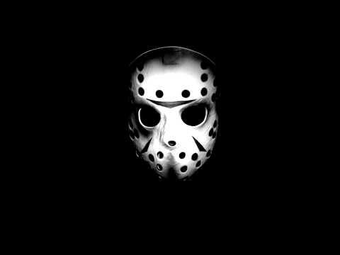 Nerd - Rockstar ( Jason Nevins )  High Definition Sound ( HD )