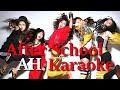 Miniature de la vidéo de la chanson Ah~ (Instrumental)