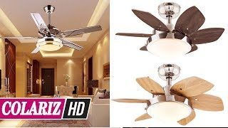 AWESOME! 50+ Best Choice Living Room Ceiling Fan That Look Incredibly Fresh
