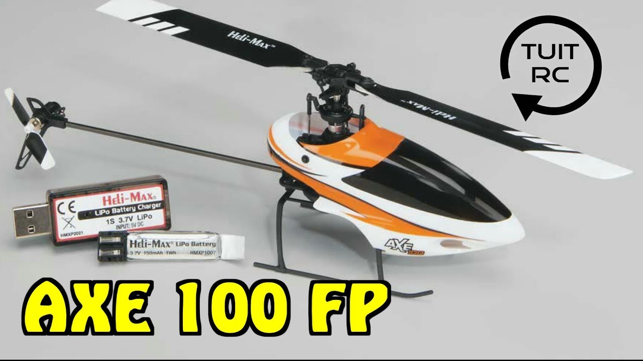fixed pitch helicopters with Watch on Radio Remote Control Esky 500 6 Channel Advanced Flybarless Rc Helicopter Rtf 25340 P besides Ccpm in addition What Is Helicopter Aerodynamics likewise Backpack helicopter also USNS Cesar Chavez  T AKE 14.