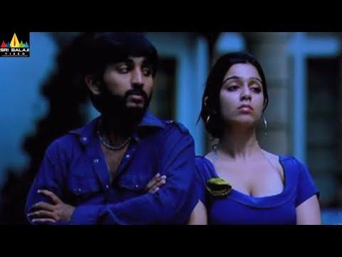 16 Days Songs | Antipettu kundhuna Video Song | Aravind, Charmi Kaur | Sri Balaji Video