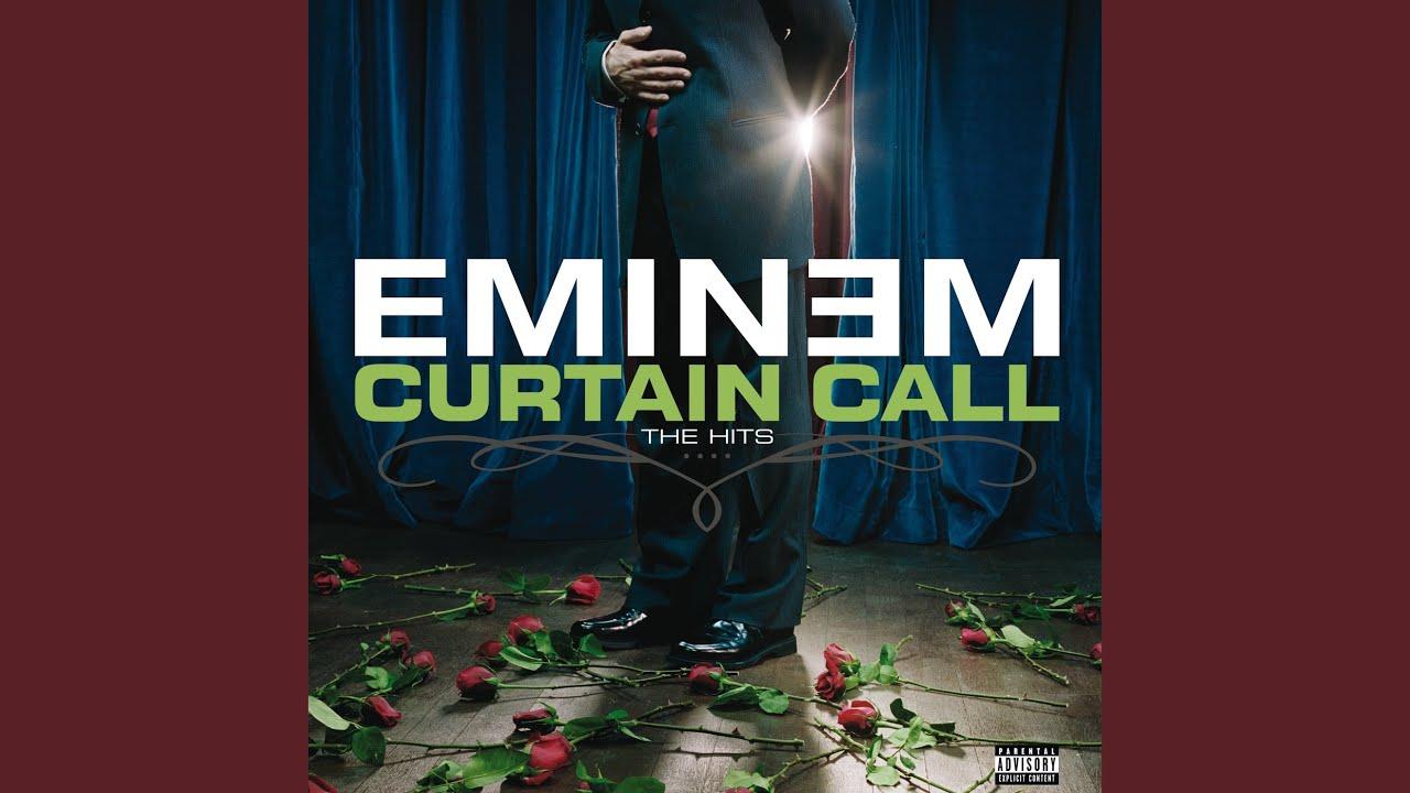 Curtain call eminem - Curtain Call Eminem Track List Curtain Call Eminem Track List 15