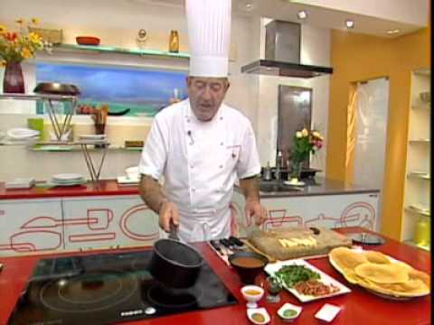 karlos argui ano en tu cocina crepes de pimiento verde