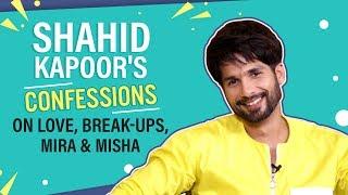 Download Yeh Aaina Hai Ya Tu Hai Full Song Kabir Singh Mp4