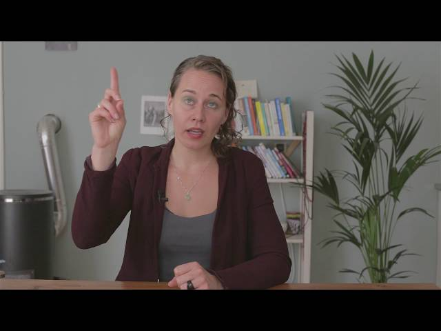 Mindfulness in 3 minutes