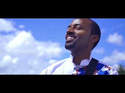 Noel Nderitu - FILL ME (Official Video)