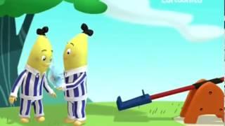 Banane In Pijamale - Pestisorul