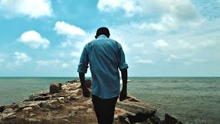 ADK 155 - FULL DOCUMENTARY