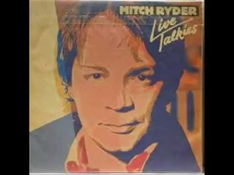 MYTCH RYDER - Take me to the River