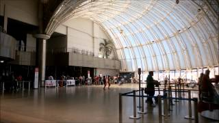 Aeroporto Internacional de Fortaleza - Pinto Martins - Parte II