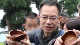 2015 匡智會服務 - 寺院遊踪花絮