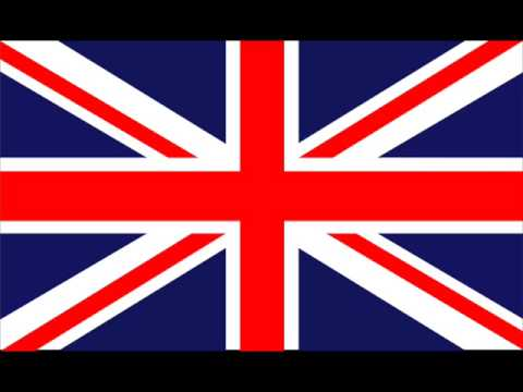 Rule Britannia (With lyric annotations)