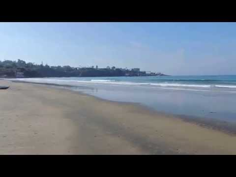 La Jolla Shores ~ Best Beach in San Diego, Part 1 of 3!!!