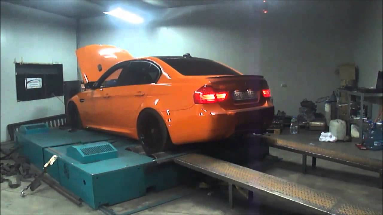 bmw e90 335d hybrid turbos by madness motorsport 440 h p 786 nm youtube. Black Bedroom Furniture Sets. Home Design Ideas