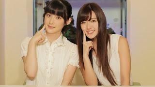 MCは、カントリー・ガールズ嗣永桃子と、℃-ute鈴木愛理! 8月25日に日本...