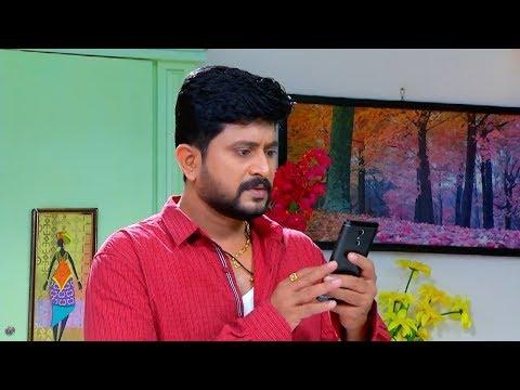 Bhagyajathakam November 29,2018 Mazhavil Manorama TV Serial
