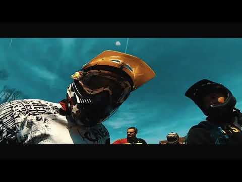 Mix & Ride vol 2 | Suisse Edition