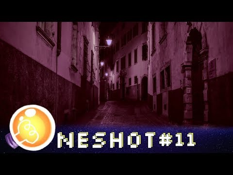 The City Surface! | Oneshot #11