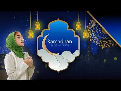video-ucapan-selamat-hari-raya-idul-fitri-1441-hijriah-lebaran-tahun-2020,-cocok-untuk-share-ke-medi